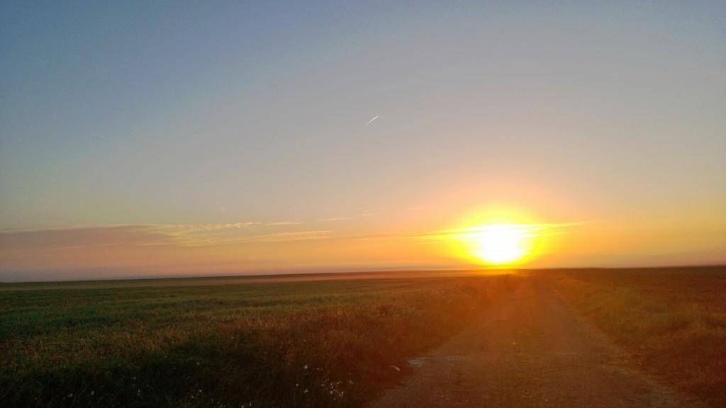 Lever du soleil wp_20130820_002-1